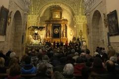 Taller_Opera_SemanaSanta_Palencia_02