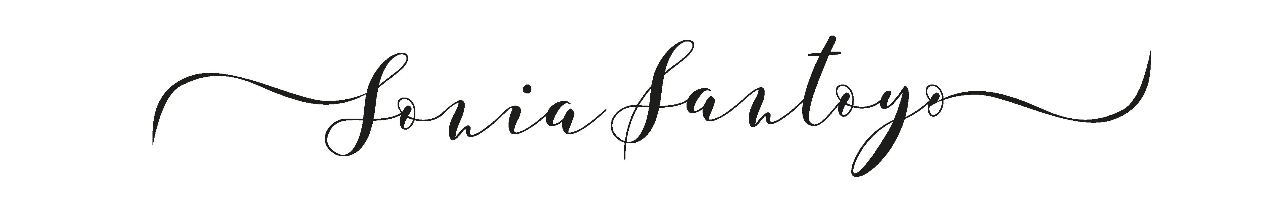 Sonia Santoyo